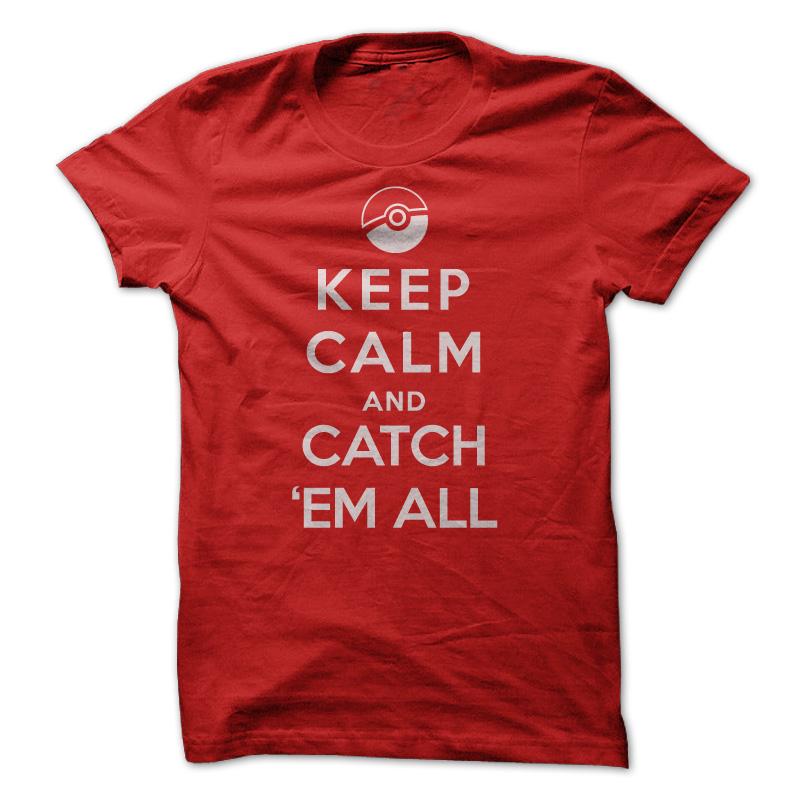Keep calm and pokemon go | pokemon go