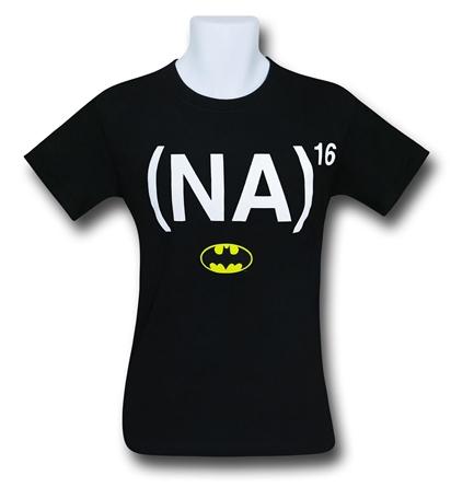 DC Batman Na16 | DC vs Marvel Ultimate Movie Ranking
