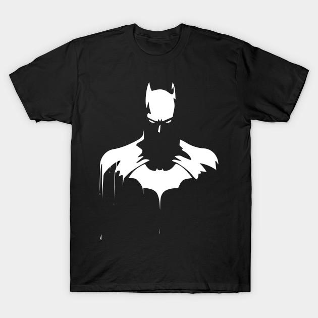 DC Batman | DC vs Marvel the Ultimate Movie Ranking