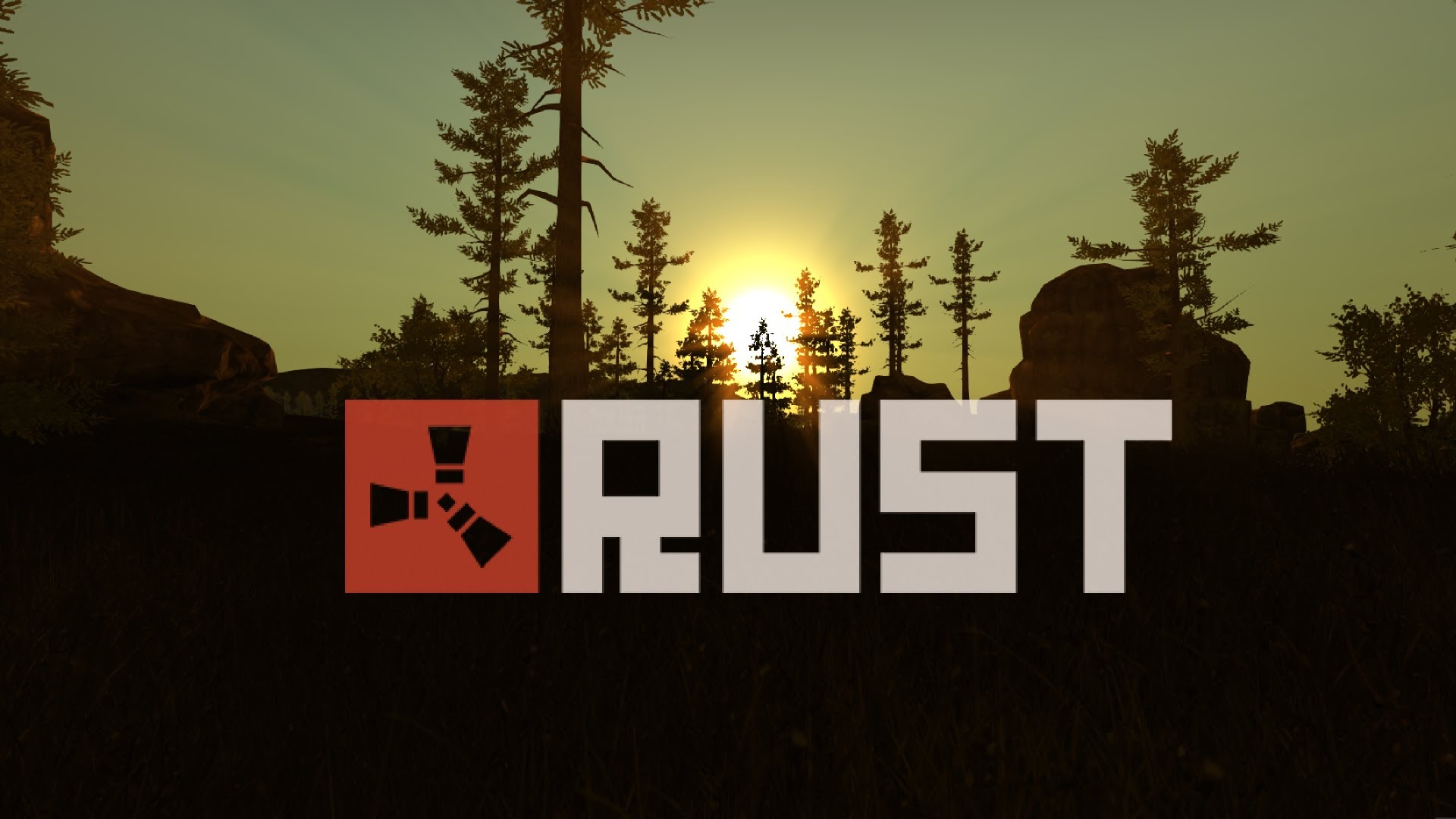 Top 7 Rust Gamers on Youtube