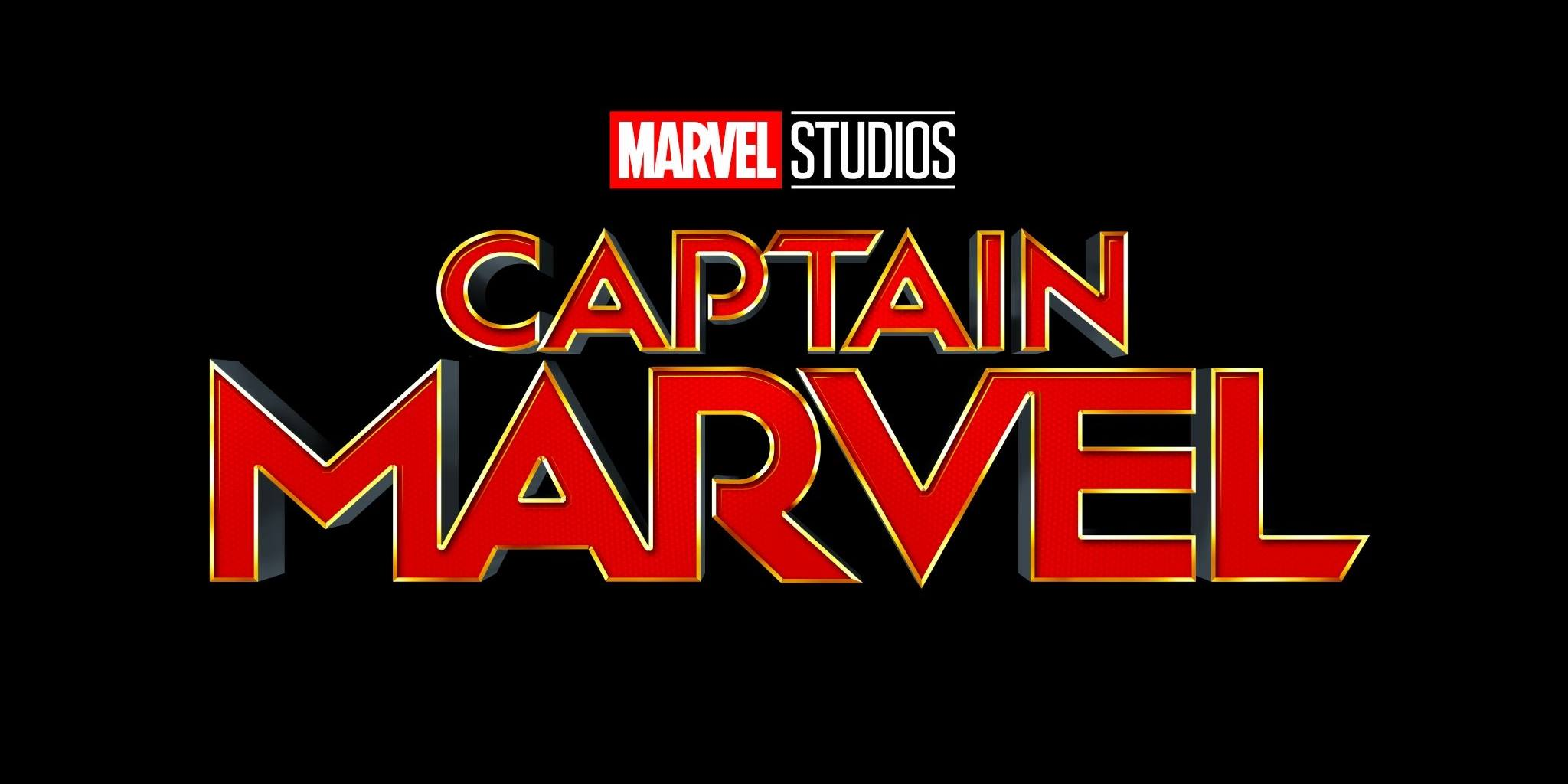 Captain Marvel shooting date and location revealed | Marvel Movies