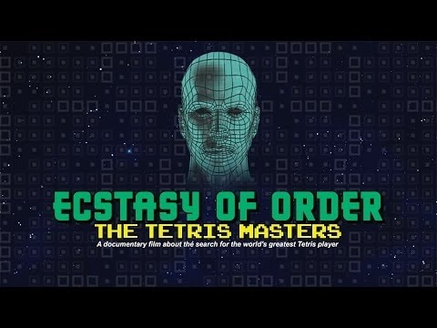 Top 5 Free Gaming Documentaries on Youtube | Ecstasy of Order