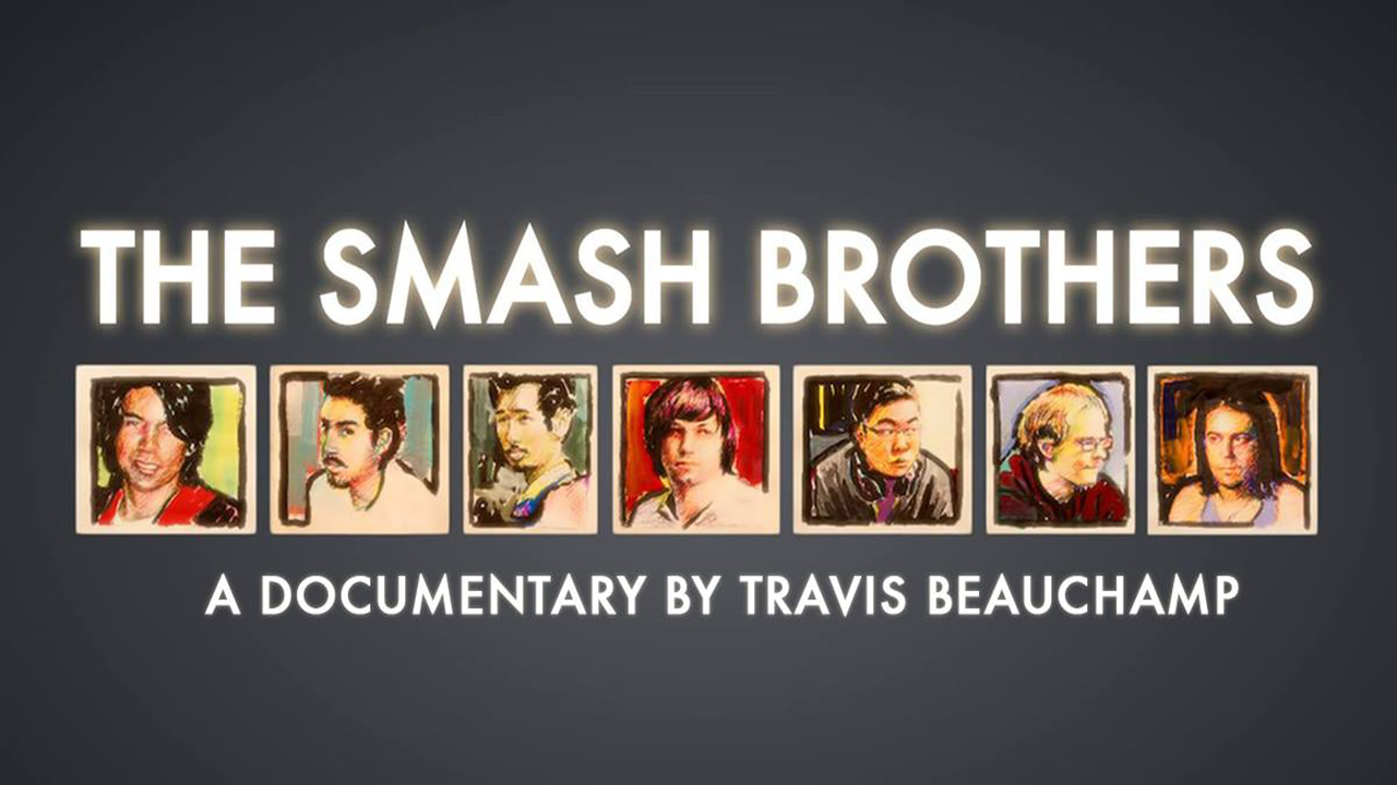 Top 5 Free Gaming Documentaries on Youtube | The Smash Brothers