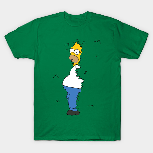 Homer | The Simpsons