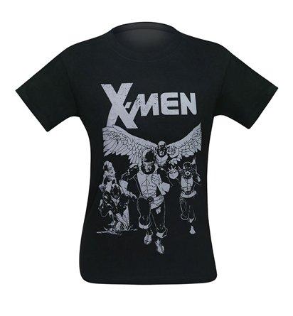 X-Men Classic | Marvel | Superherostuff